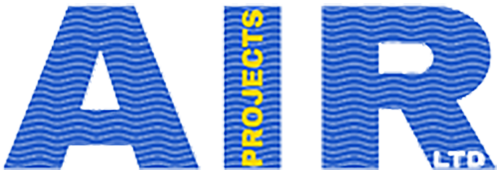 Air Projects Ltd